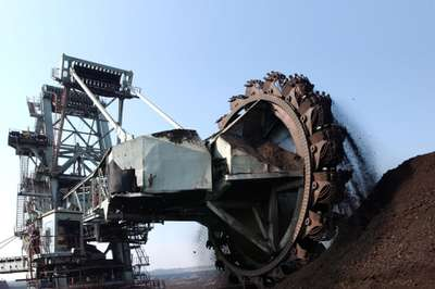 industry-mining.jpg
