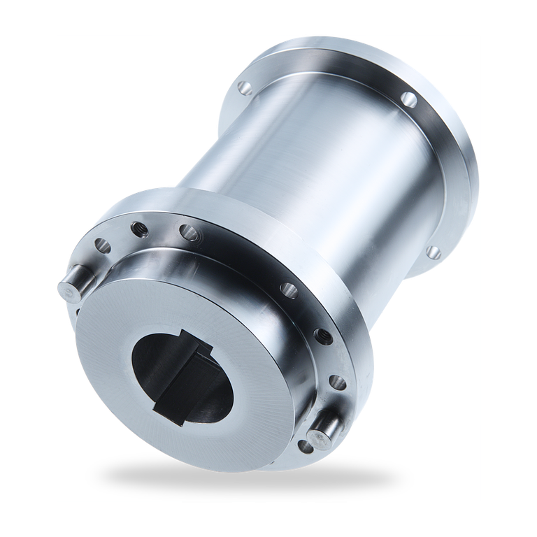 Magnetic couplings for the most demanding applications