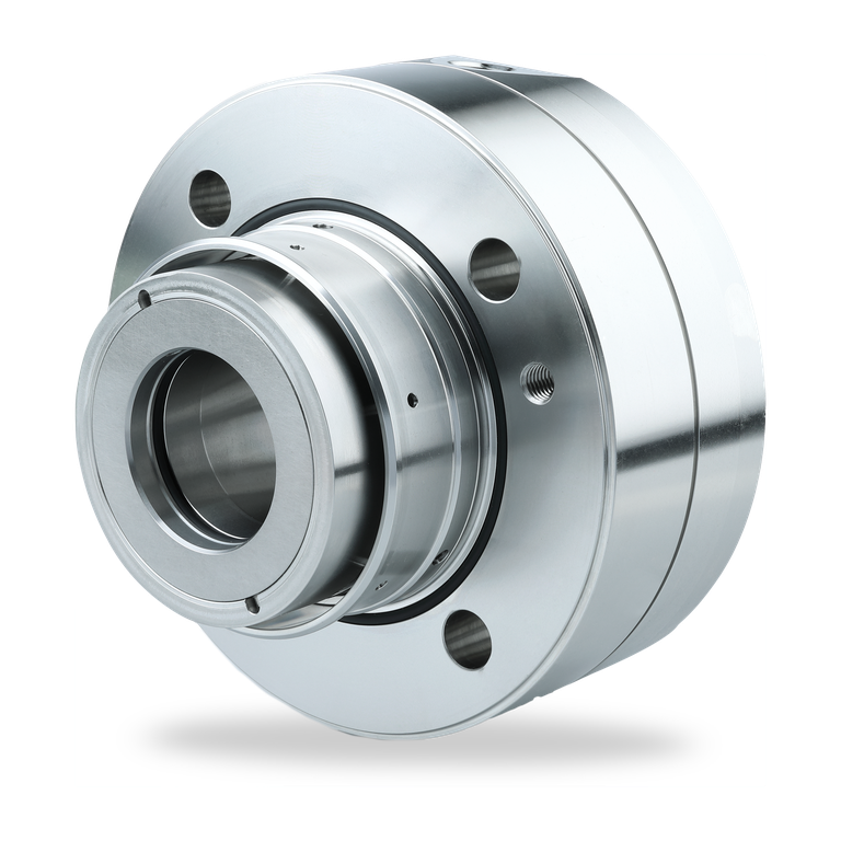 Discover our unique range of mechanical seals