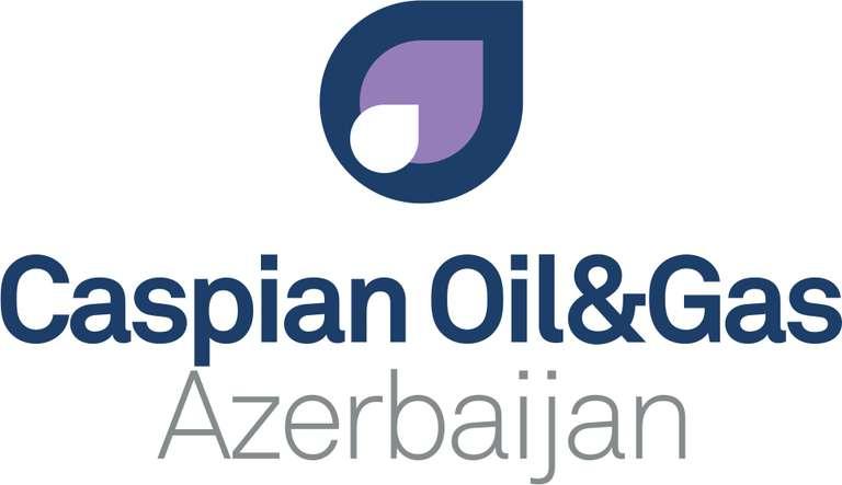 Caspian Oil&Gas Azerbaijan.jpg