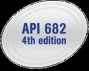 API_Signet.png